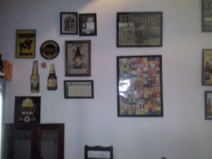 pared 4
